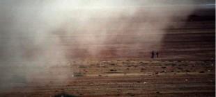 Suruç'a havan mermileri düşüyor!