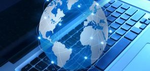 İnternet sitesi kapatma yetkisi  Anayasa Mahkemesi tarafından iptal edildi!