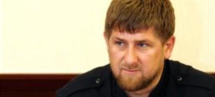 Kadırov: Rusya'yı tehdit eden IŞİD komutanı'nın öldürüldüğünü açıkladı!