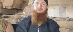 IŞİD komutanı Ebu Ömer Şişani Suriye'de öldürüldü iddiası!