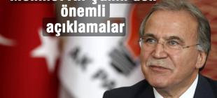 Çözüm sürecini Ecevit başlattı!