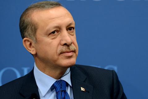 Erdoğan akademik zammı onayladı!