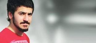 Ali İsmail'in annesi: Adil yargılama istiyoruz!