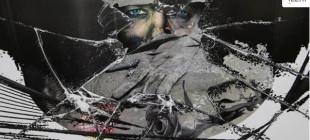 Somalı madenciler için 'yaşam mücadelesi' sergisi!