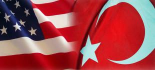 Türkiye ABD'nin vazgeçilmezi mi?