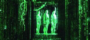 İnsan ve bilgisayar ortak dilde buluşabilecek mi?