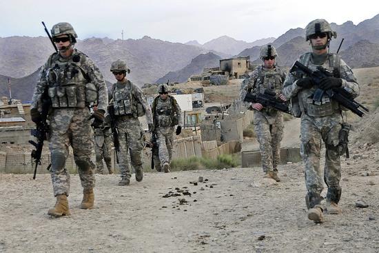Abd ırak'a kaç asker gönderdi? Irakta son durum? Kobani'de son durum? Irakta kaç abd askeri var? abd, pentagon, ırak, Işid, pyd, kobani, beyaz saray, obama, barack obama, asker,