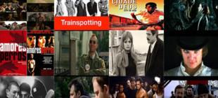 Henüz izlemediyseniz 'Mutlaka' izlemeniz gereken 15 film!