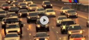 Sürücülerin cep telefonları 'uzaktan kumandayla' durdurulacak!
