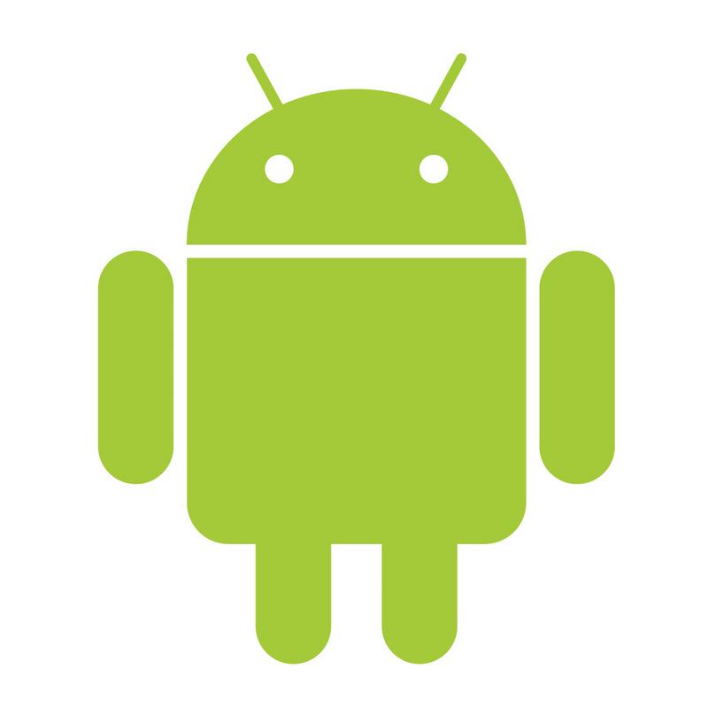 Android liderliği bırakmıyor!