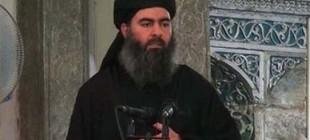 IŞİD sözcüsü açıkladı!