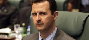 Suriye iç savaşında Rusya'dan ateşkese destek!