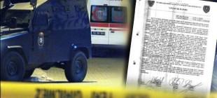 Bingöl saldırısı balistik raporu soru işaretleri bıraktı?