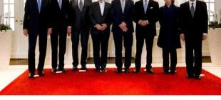 BM'nin İran görüşmeleri uzatmalara kaldı!