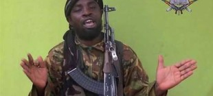 Boko Haram: 'Kızları evlendirdik'!