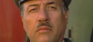 Ali Sunal babası için bir not düştü!