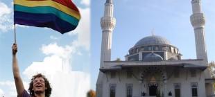 Diyanet, Eşcinselleri camiye davet etti!
