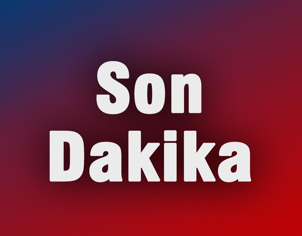Son Dakika: Deniz Seki yakalandı!