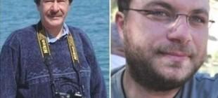 Gazetecilerin ölümüyle sonuçlanan soruşturmaya 'Bakanlıklar'dan izin yok!