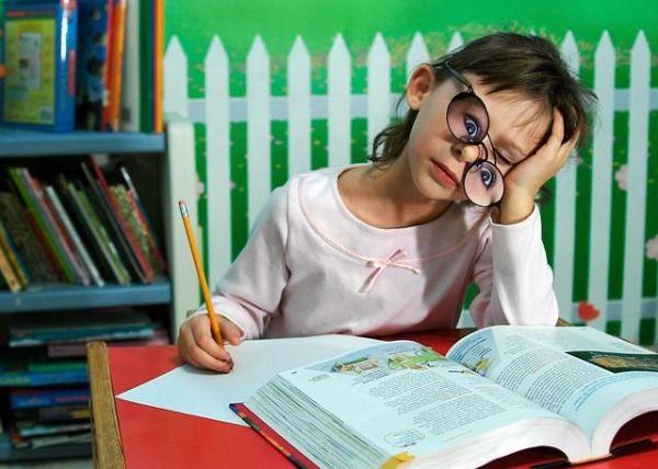 Bir gün öncesinden sınav hazırlığı işe yarar mı?