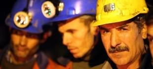 12 yıllık AKP iktidarında en az 14 bin 455 işçi yaşamını yitirdi!