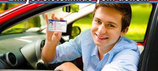 Ehliyet alımı zorlaşıyor, otomatik vites ehliyeti geliyor!
