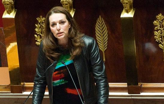 Fransa'da Soykırım inkarını suç sayan tasarı tekrar masada!