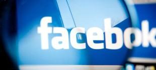 Facebook'un sevilen uygulaması 'Teşekkür Et'