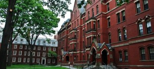 50 yıl önce Siyahilere sorulan soruları Harvard öğrencileri yanıtlayamadı!