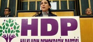 Yüksekdağ: Saldırıyı siyasi iktidar organize etti!