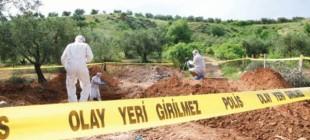 'Güvenlik' gerekçesiyle JİTEM davası Ankara'ya alındı!