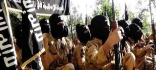 IŞİD dört koldan kan kaybediyor!