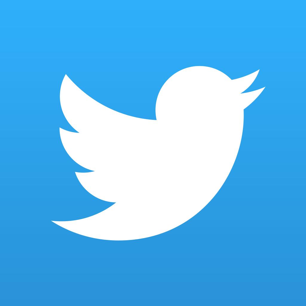 Twitter'ın yakın zamanda sunacağı 5 yenilik!