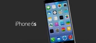 Türkiye iPhone 6'da birinci!