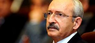 Kılıçdaroğlu: MİT, CHP'yi karıştırmak için ayrı bir ekip kurdu!