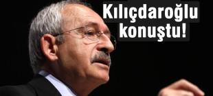 Türkiye kaosa teslim edilmiş durumda!