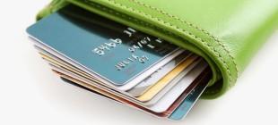 Banka kartı sayısı 160 milyonu geçti!