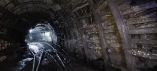 Bir madenci daha yaşamını yitirdi!