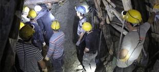 Ermenek'te 2 madencinin daha bedenine ulaşıldı!