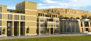 Mardin Artuklu Üniversitesi'nde yolsuzluk operasyonu!