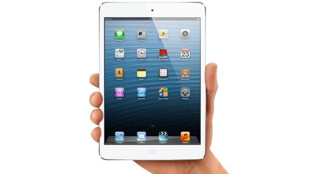 Apple, iPad mini üretimini durduruyor!
