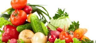 Her yıl 17 milyar liralık sebze tarlada heba oluyor!