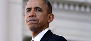 Obama'nın Suriye politikasında U dönüşü!