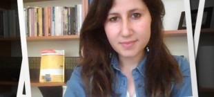 Kobani'ye geçmek isteyen Yükseklisans öğrencisi vurularak öldürüldü!