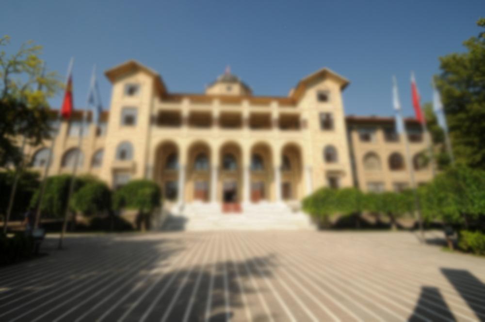 Erdoğan, 14 Üniversitenin yeni rektörünü atadı