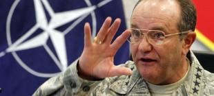 Rusya, askerlerinin Ukrayna'ya girdiğine dair NATO'nun açıklamasını reddetti!