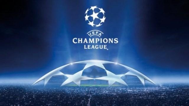 Şampiyonlar gecesi Messi'nin!