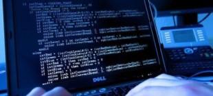 HSBC Bank'a siber saldırı '2.7 milyon' kişinin kart bilgisi çalındı!