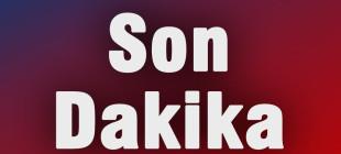 Diyarbakır Emniyet Müdürlüğü'ne bomba atıldı!