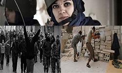 İki yıldır savaşı izleyen gazetecinin gözünden 'Suriye'!